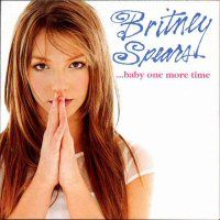 Britney Spears - ... Baby One More Time
